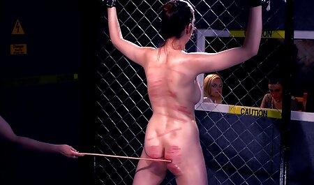 Ucraniana bbw webmodel hentai uncensored sub español SuleymaX8 37