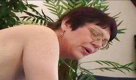 Casey sexo subtitulado español Calvert follada por el culo por Derrick Pierce después de la lucha