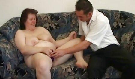 sexy taboo hentai sub español ébano en rosa hd