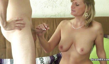 Valeria Azevedo 2 Sentando Na Cobrinha SoMais porno en sub español Eu