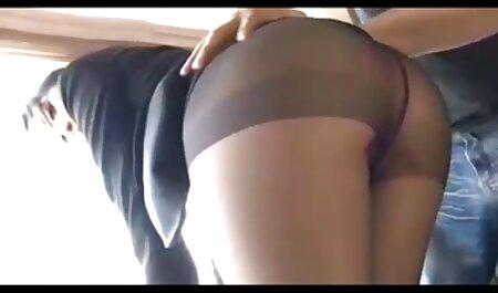 efsane videos hentai subtitulado al español basak