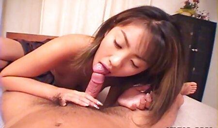 Perfecto anal videos xxx subtitulado en español dp A la mierda puta