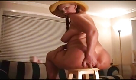 Pegas Productions - Cámara sucia videos hentai subtitulado al español con mi hermanastro