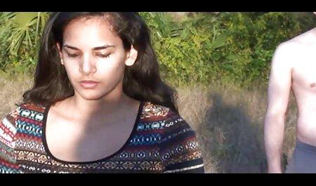 A los adolescentes les encantan las POLLAS ENORMES - Lily Adams hentaisub español Jmac - Double Your