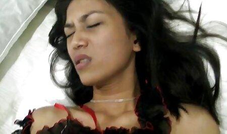 Buena mamada videos hentai sub al español con corrida