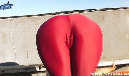 Lo hentai anal sub español mejor de # 1408