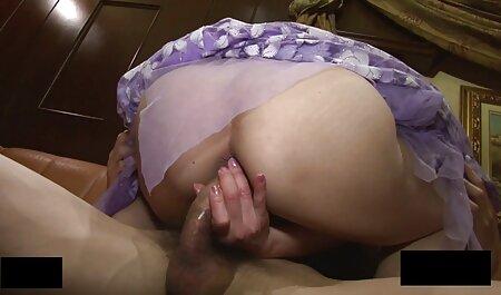 Lesbianas las niñas de anime porno subtitulado en español ruso 2
