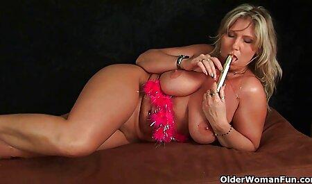 Adolescente flaca Zanna (Abia, Tilda) follada sub español hentai como un animal