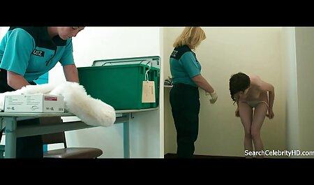Pamela subtitulado en español porno horton webcam 4
