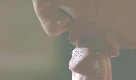 LETSDOEIT - La nena asiática porno subtitulado en español gratis Katana se dedica al sexo erótico