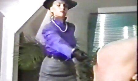 Ouuu ella desagradable xnxx subtitulado español (67)