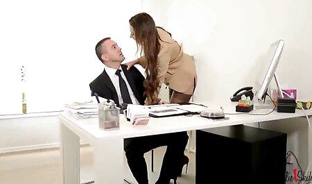 Name the Whore- Adolescente desagradable se desnuda y hentai español sin censura se folla a su novio