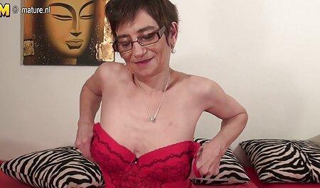 Veronica sinclair videos porno hentai sub español