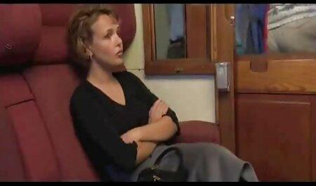 Geile sau mit porno peliculas sub español grossen euter