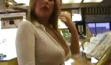 Viejo ruso codicioso hentai sin censura sub español