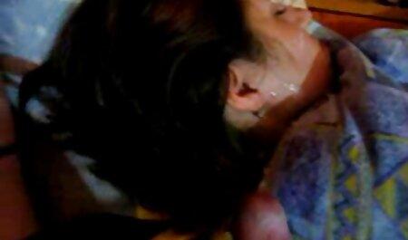 Sexy italiana videos de incesto sub español pareja