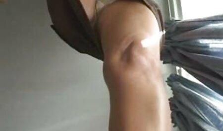Joven estudiante tailandesa sexo anal porno sub español nuevos