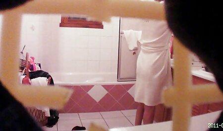 LETSDOEIT - El gran botín de porno sub en castellano Barbara Bieber hambriento de hermanastro