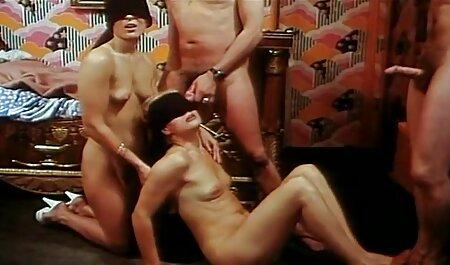 Wonder Woman vs Super Cock Man Pantyhose videos hentai sub al español Sex!