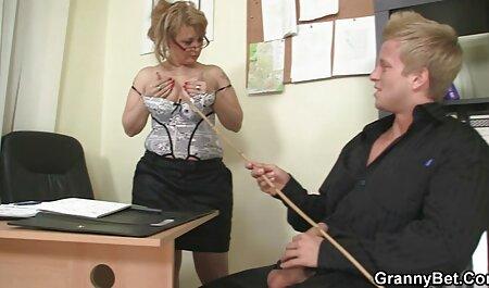 bbw videos porno hentai subtitulado en español webcam