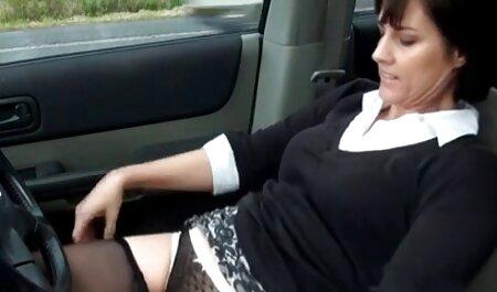 Hot Femdom xvideos peliculas sub español Mistress Precum durante días