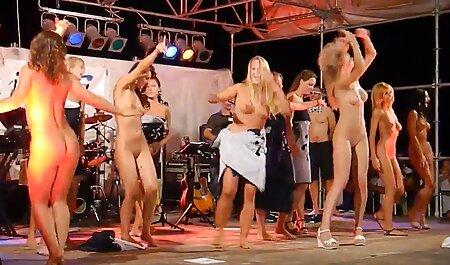 Halee sub español porno Vid4