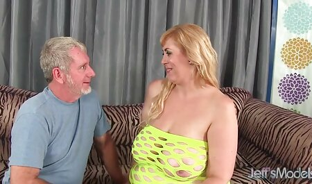 Susiegold hentai español sin censura