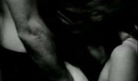 Masaje de videos porno anime sub español coño cremoso