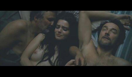 franch videos de incesto sub español fattie follada muy bien