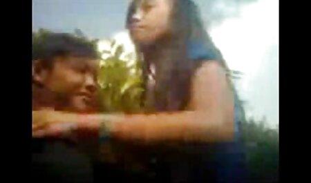 Share My BF - Adriana videos de incesto sub español Chechik Angel Smalls - Chicas chorros