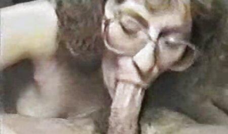 PASSION-HD Follada de hentai subtitulado en español online cumpleaños con un facial súper empapado