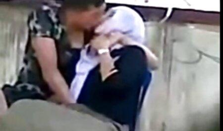 Mierda ucraniana babe hentai subtitulado español online