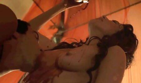 abuela ducha hentai sin censura sub español 2