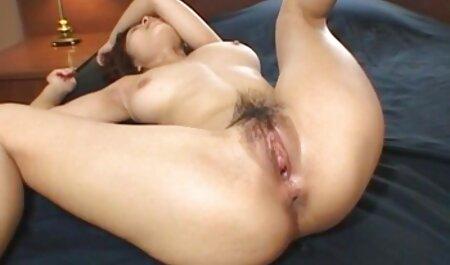 GANGBANG videos porno hentai subtitulados en español