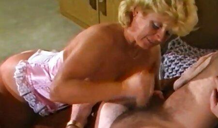 Milf Hunter - Audrey Miles Van hentai subtitulado en castellano Wylde - Disc Golf Dick
