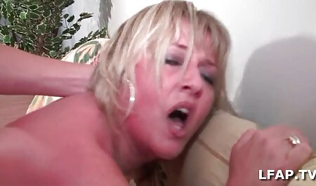 LETSDOEIT - Modelo adolescente ansiosa por follar durante la sesión hentai xxx sub en español de fotos