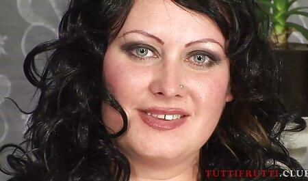 MADURO SIN porno hentay subtitulado ALIENTO # 17 -B $ R