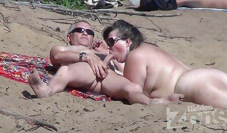 Sucio francés BWW puño videos hentai xxx sub español y anal follada