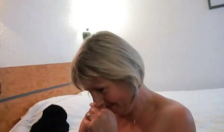 Phonebabe videos xxx hentai sub español