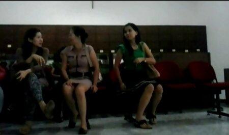 Certificado DP 4 videos porno hentai subtitulados en español