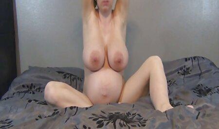 Lisa sexo subtitulado al español