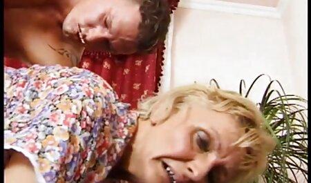 Mujer con suerte videos hentai sub al español