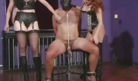 Amai taboo 2 sub español liu trío