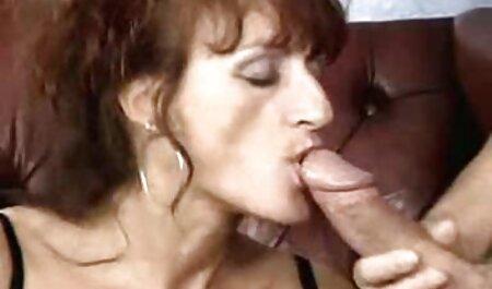 Annette bukkaked videos xxx con subtitulo en español