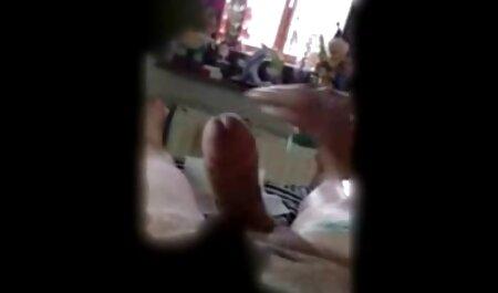 Trampa de videos de sexo subtitulado suciedad