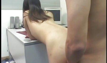 En blanco y hentai sex sub español negro