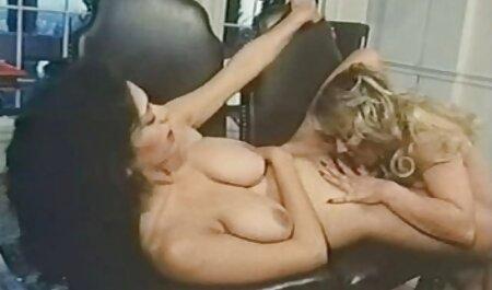 Hottie el mejor porno sub español adolescente follada y jizzed en