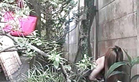 Puta videos de sexo subtitulados madura checa follada en la cámara