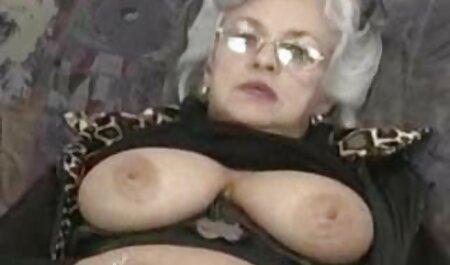 mierda Gyna videos hentai audio español L y n n sexo