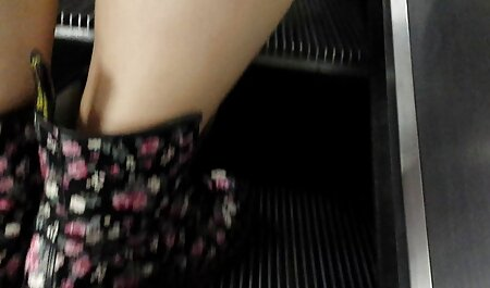 Sexo glamoroso con Puma porno hentai subtitulado Swede